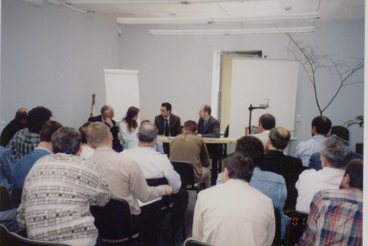 ar_the_theoretical_seminar5